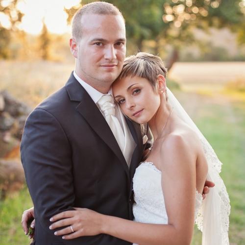 Mariage Alexandre & Claire_fichier HR (283)