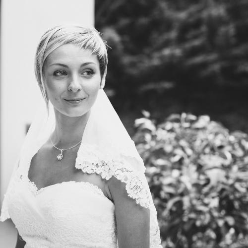 Mariage Alexandre & Claire_fichier HR (42)