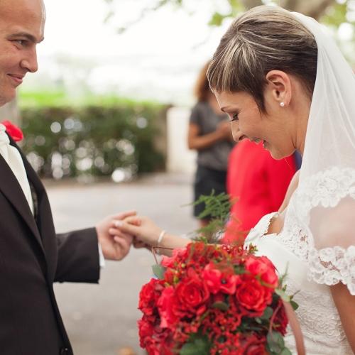 Mariage Alexandre & Claire_fichier HR (60)