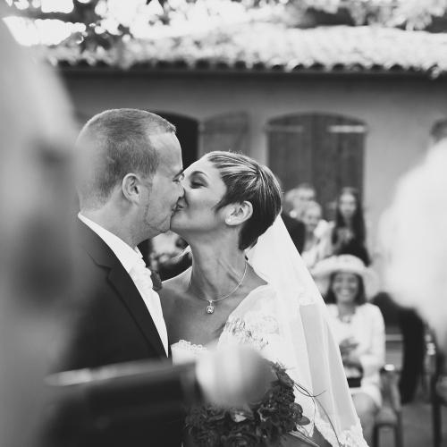 Mariage Alexandre & Claire_fichier HR (73)
