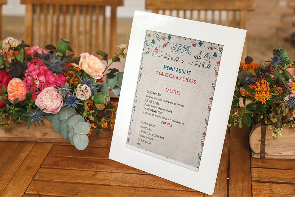 reportage photo lendemain mariage 23