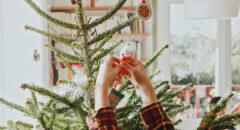 Idées de cadeau de noel